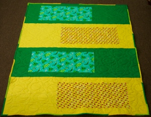 Toy Box Quilt 2