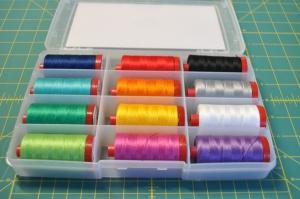 Sew Modern Essentials