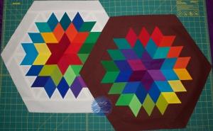Jaybird Quilts Rock Candy Kona New Classic