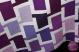 Chatter Box Quilt Boo Davis Dare to Be Square Kona Fields of Iris 1