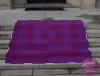 Chatter Box Quilt Boo Davis Dare to Be Square Kona Fields of Iris Mandalei Quilts