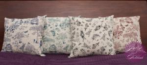 fun pillow2