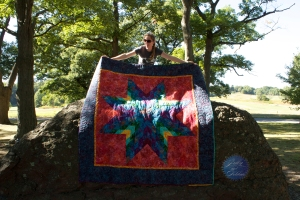 lone star quilt4
