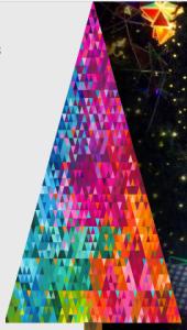Screen Shot 2014-12-25 at 12.03.12 PM