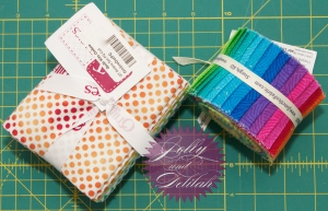 Quilting Treasures HMQS